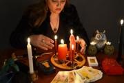 Гадания на Таро ! Славянская потомственная Ведунья. Любовная магия.