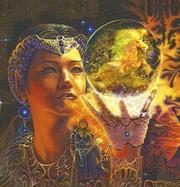 Любовная магия ,  приворот,  .предсказание будущего на картах !