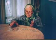 Бабушка лечит и снимает сглаз,  порчу. 87476935926